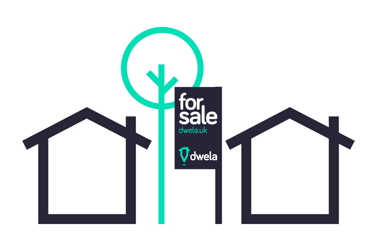 Online Estate Agent Dwela