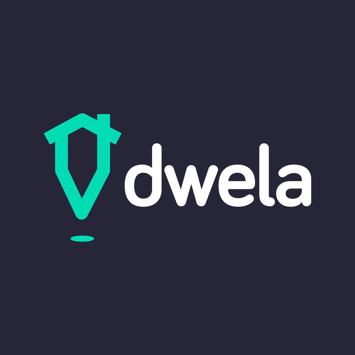 Online Estate Agent - Dwela