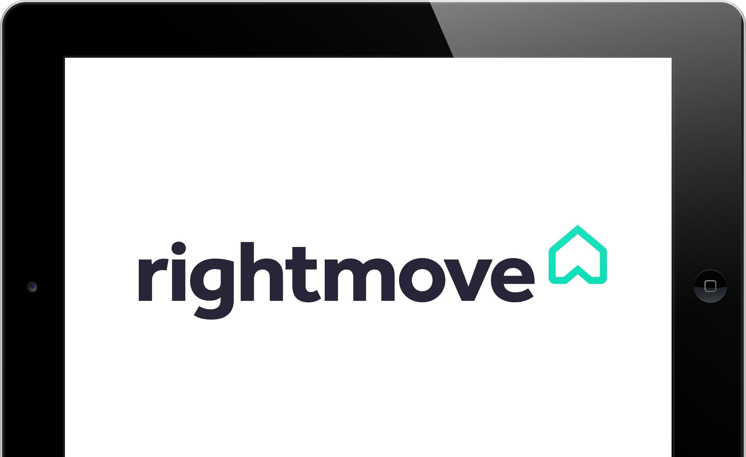 Online Estate Agent Dwela- Helping you sell your property on Rightmove with advice and support.